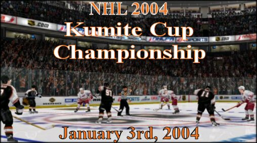 Kumite Cup