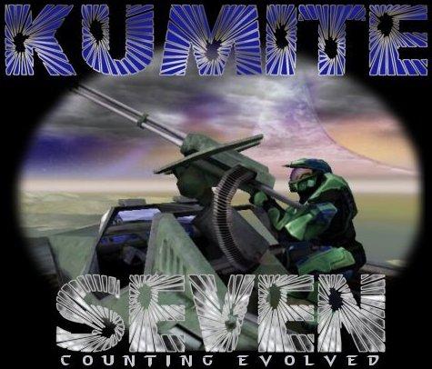 Virtual Kumite 7